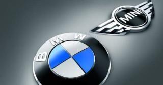 Admiraal BMW-Specialist