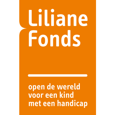 Spaar voor het Liliane Fonds met Langerak de Jong