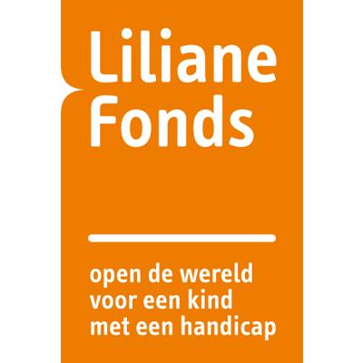 Langerak de Jong steunt het Liliane Fonds